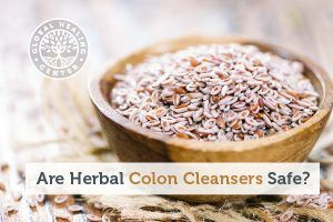colon-cleansers-blog-300x200