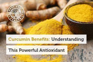 curcumin-benefits-blog-300x200