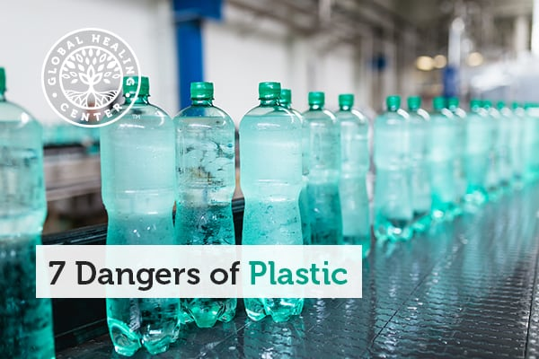 dangers-of-plastic