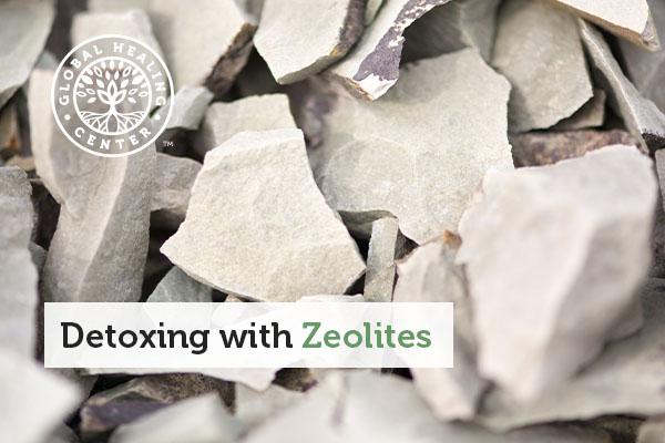 detoxing-with-zeolites