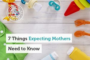 expecting-mothers-300x200