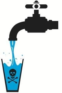 fluoride-water-alert