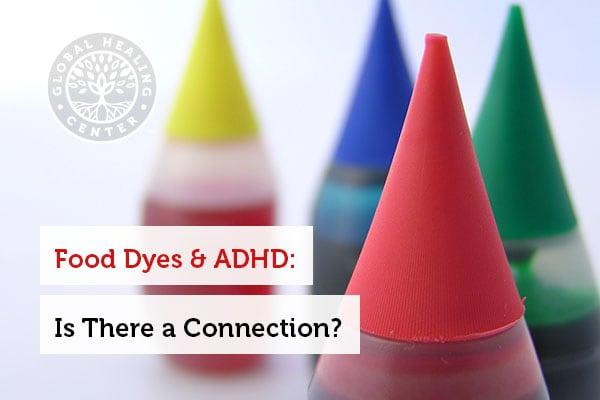 food-dyes-adhd