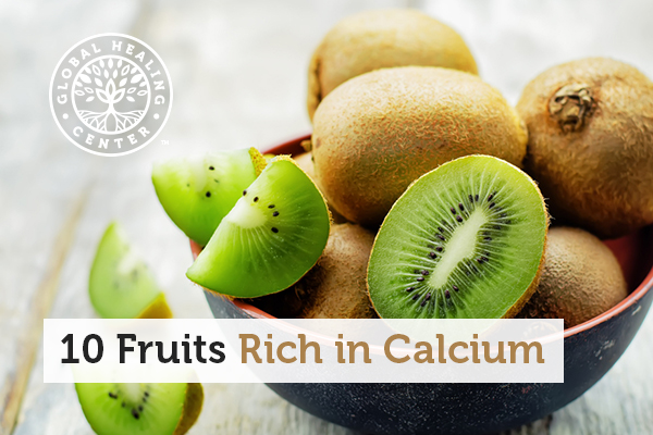 fruit-rich-in-calcium