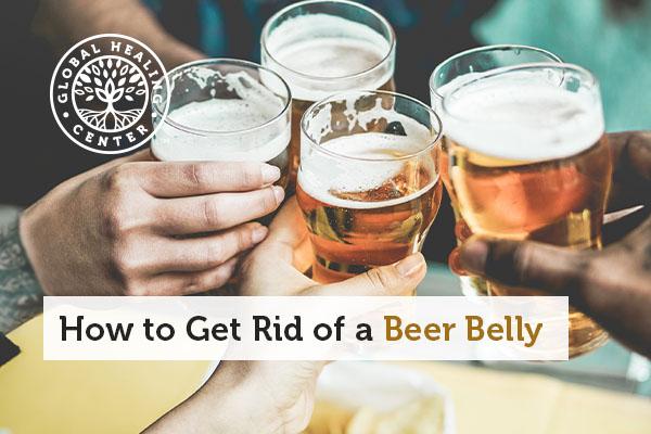 get-rid-of-beer-belly