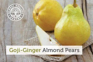 goji-ginger-almond-pears-b-300x200
