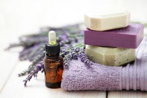 hand-soap-glycerin