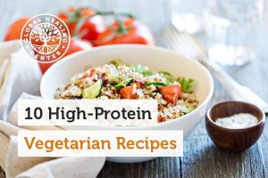 high-protein-vegetarian-recipes-300x200