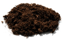 humic_acid_soil.jpg
