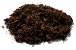 humic_acid_soil.jpg