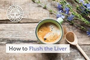 Liver-flush-blog-300x200