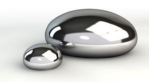 mercury-droplets-small