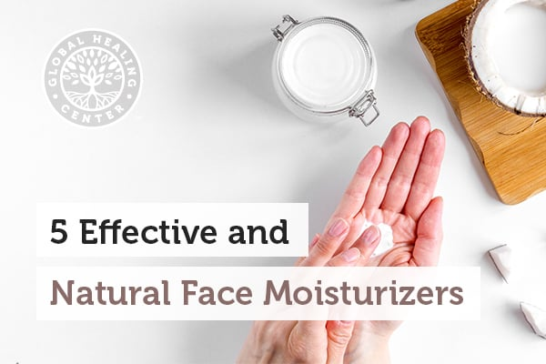 natural-face-moisturizers