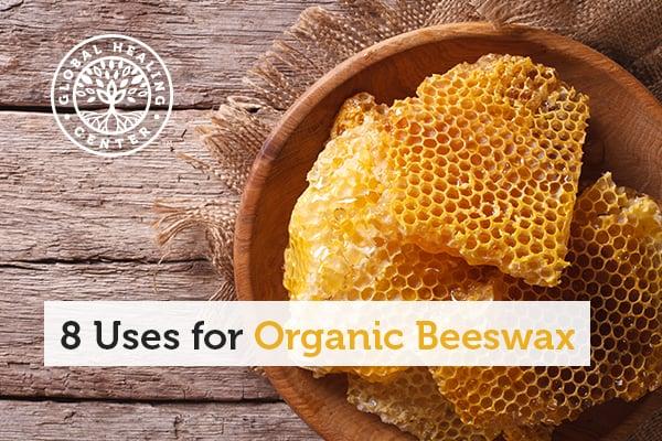 organic-beeswax