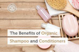 organic-shampoo-and-conditioner-blog-300x200