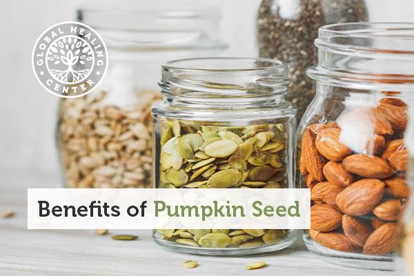 pumpkin-seed-benefits