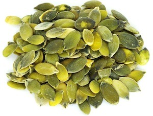 pumpkin-seed-small