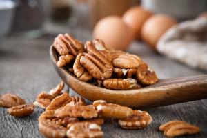 raw-pecans-health-benefits