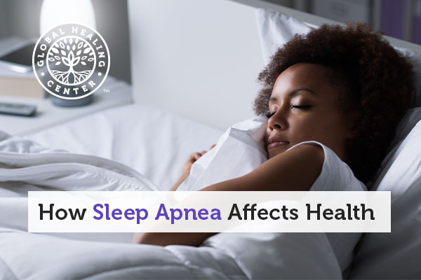 sleep-apnea-effects