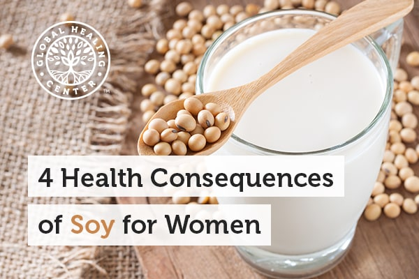 soy-for-women