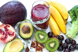 superfoods_small
