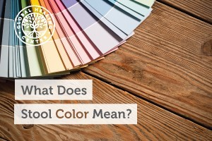 what-does-stool-color-mean-300x200