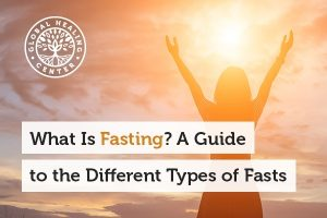 what-is-fasting-300x200