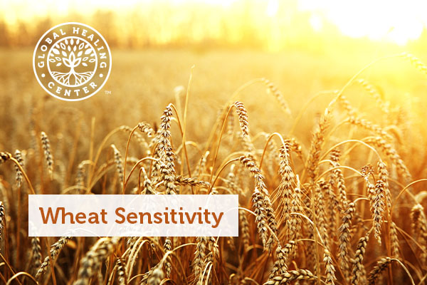wheat-sensitivity