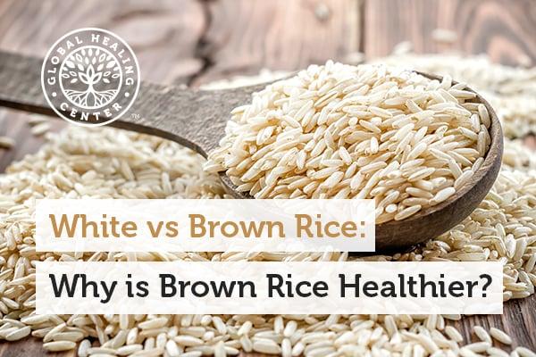 white-vs-brown-rice