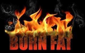 burn-fat-small