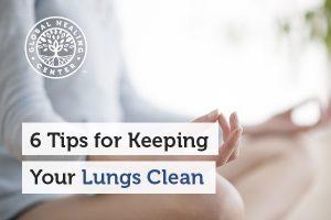 lungs-clean-300x200