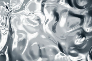 silver-liquid