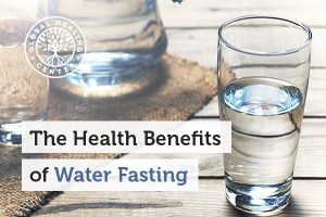 water-fasting-300x200
