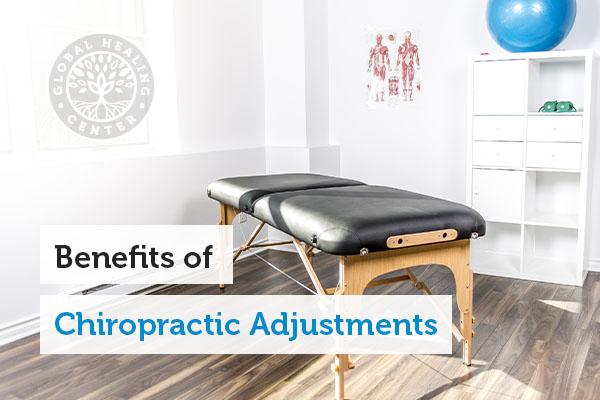 benefits-of-chiropractic-adjustments