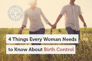birth-control-300x200