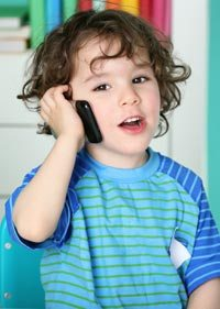 child_cellphone_02