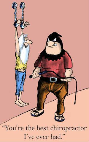 chiropractor-cartoon-small