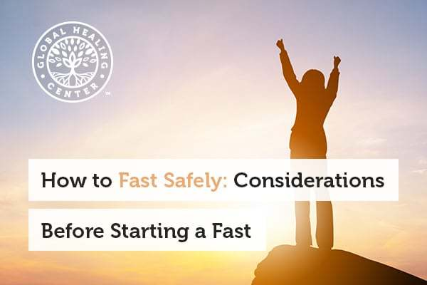 fast-safely