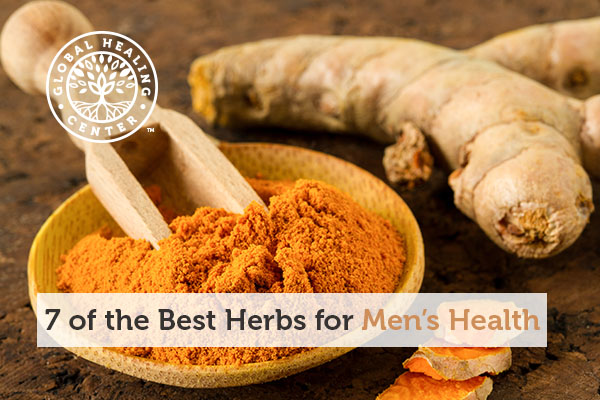 herbs-for-mens-health.jpg