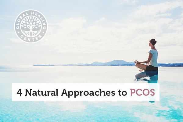 natural-pcos