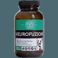 neurofuzion-small