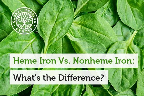 nonheme-iron