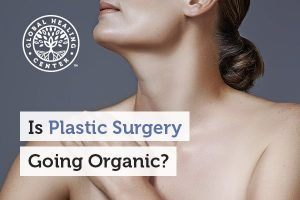 plastic-surgery-going-organic-300x200