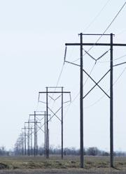power_lines