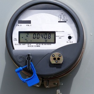 smart-meter-small