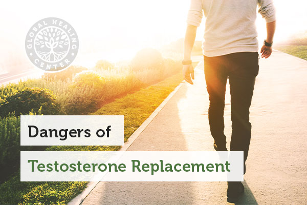 testosterone-replacement