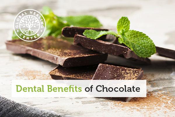 benefits-of-chcolate