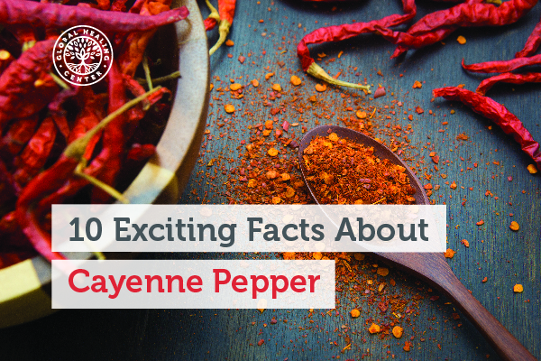 cayenne-pepper-facts