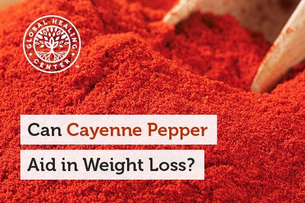 cayenne-pepper-weight-loss