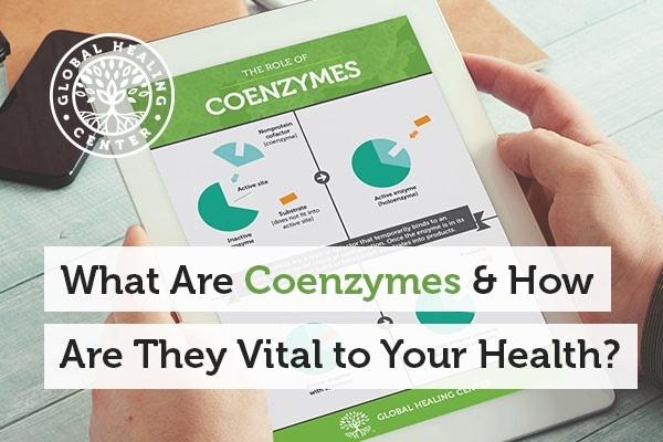 coenzymes-blog